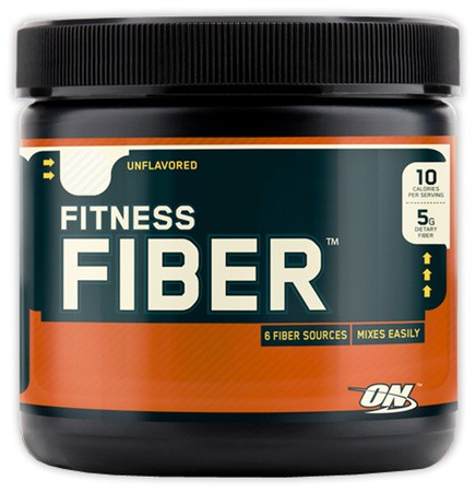 Fitness Fiber от Power-Way