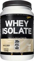 Whey Isolate CytoSport