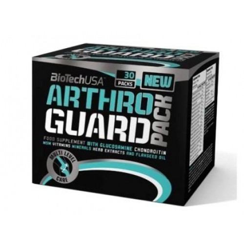 Arthro Guard Pack от Power-Way