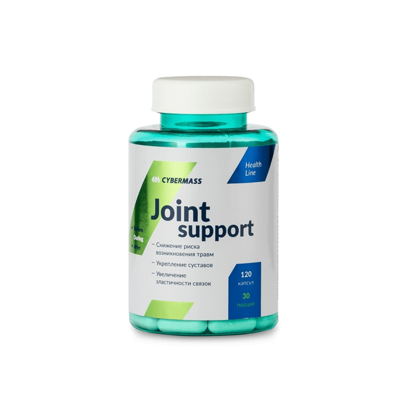 Joint Support от Power-Way