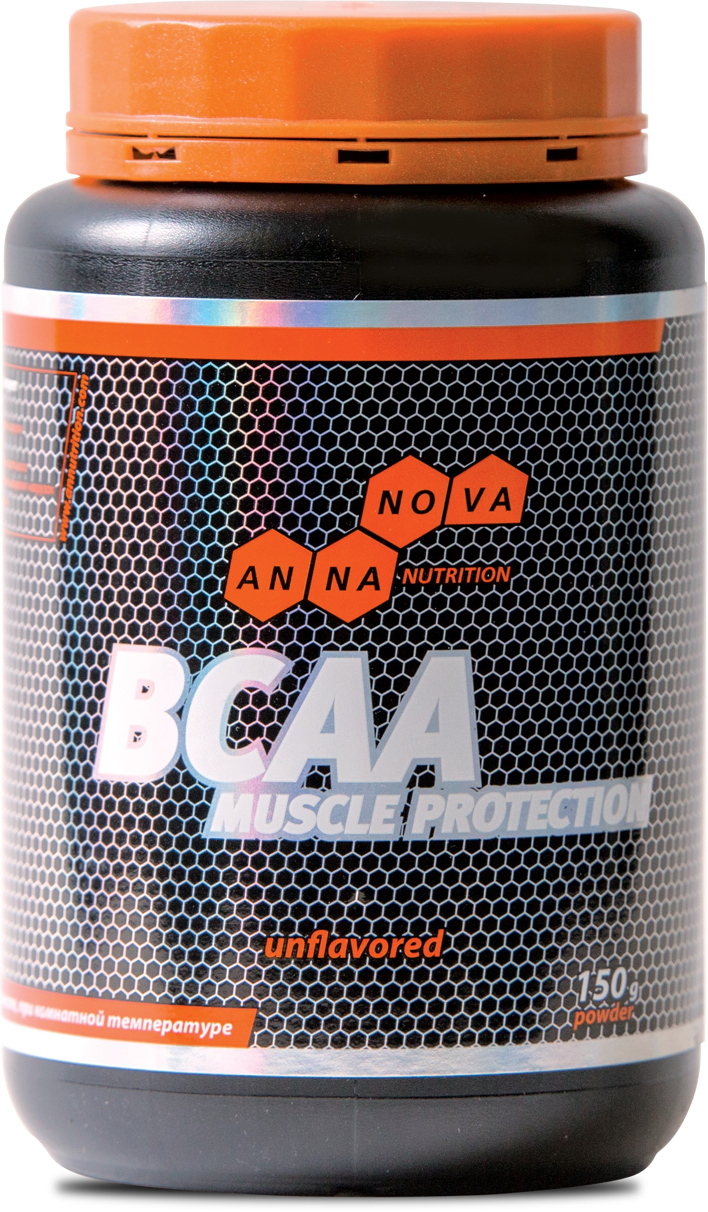 BCAA Muscle Protection - БЦАА (BCAA), арт: 13759