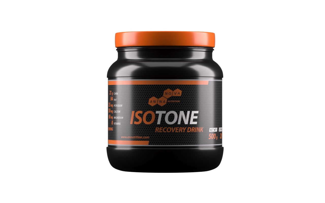 Isotone от Power-Way