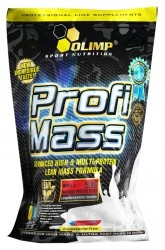 Profi Mass