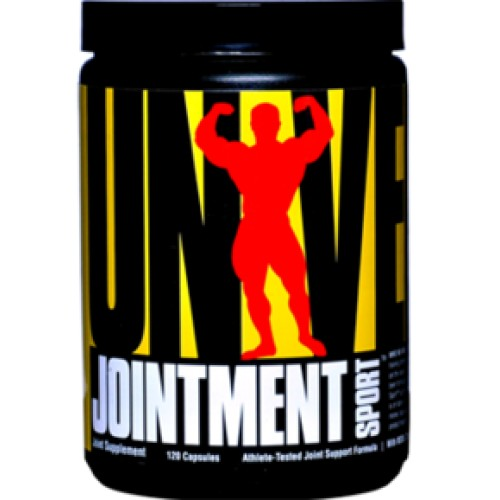 Jointment Sport от Power-Way