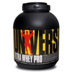 Ultra Whey Pro (Universal Nutrition)