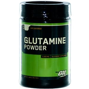 Glutamine Powder от Power-Way