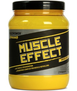 Muscle Effect от Power-Way