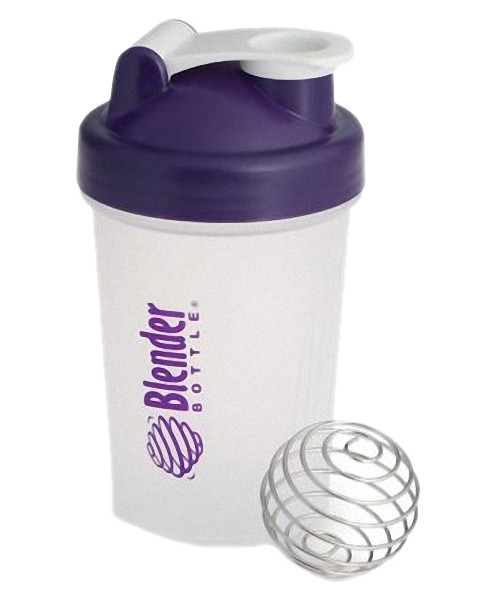 Blender Bottle Шейкер