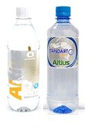 O2 Sport (Active Waters)