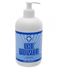 Cold Gel от Power-Way