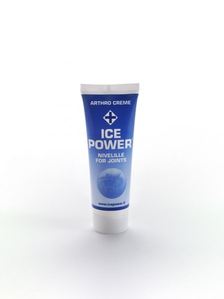 Arthro Cream (Ice Power)