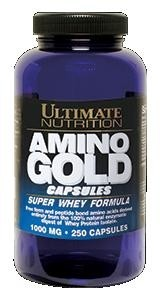 Amino Gold 1000 (Ultimate Nutrition)