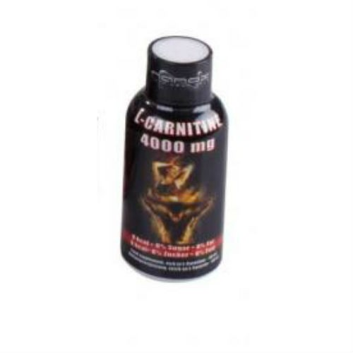 L-carnitine 4000 mg (Nanox)