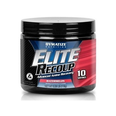 Elite Recoup от Power-Way