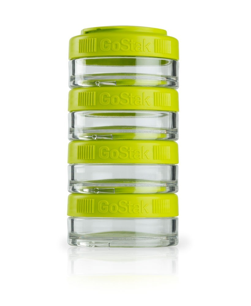 GoStack 40 мл (Blender Bottle)
