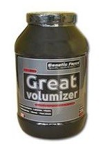 Great Volumizer от Power-Way