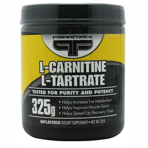 L-Carnitine Tartrate