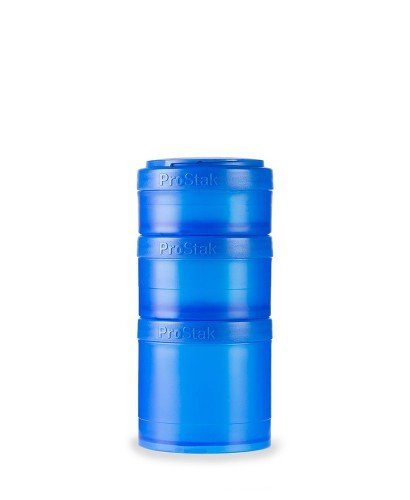 Expansion Pak (Blender Bottle)