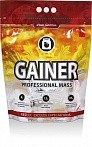 aTech Nutrition Professional Mass Gainer