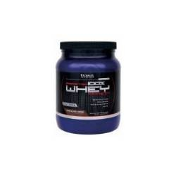 100% Prostar Whey (Ultimate Nutrition)