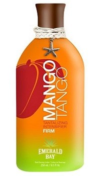 Mango Tango от Power-Way