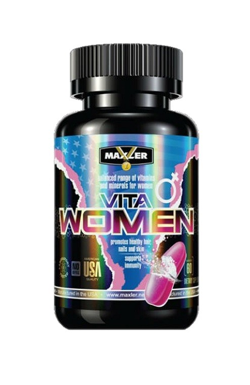 VitaWomen