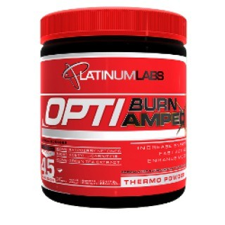 OptiBurn (Platinum Labs)