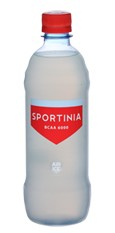 Active Waters Sportinia BCAA