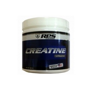 Creatine