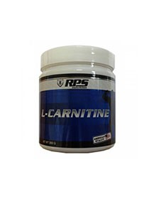 Russian Performance Standard L-Carnitine