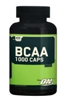 BCAA 1000 АКЦИЯБЦАА (BCAA)<br>Акция!!!<br>Срок годности до 30.08.2016<br>