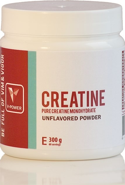 V-Power Creatine