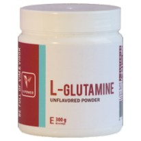 V-Power Glutamine