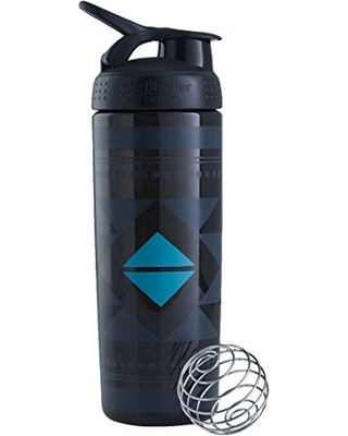 Blender Bottle Sport Mixer Sleek
