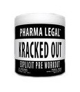 Kracked Out (Pharma Legal)