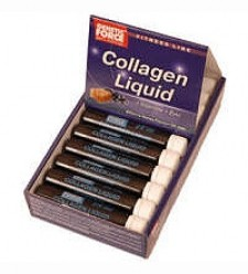 Collagen Liquid (Genetic Force)