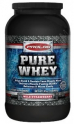 Advanced Pure Whey