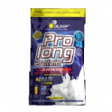 ProLong Protein