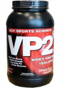 VP2 Whey Isolate