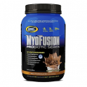 MyoFusion Probiotic