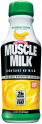 Muscle Milk RTD CytoSport (414 мл)