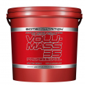 Volumass 35 Professional