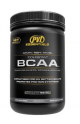 BCAA 100% Instant