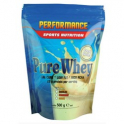 Performance Pure Whey