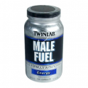 Male Fuel