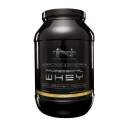 Professional Whey