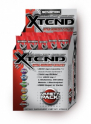 Xtend Variety Pack