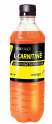 L-Carnitine Carbonated