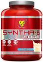 Syntha - 6  EDGE