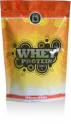 Whey Protein Special